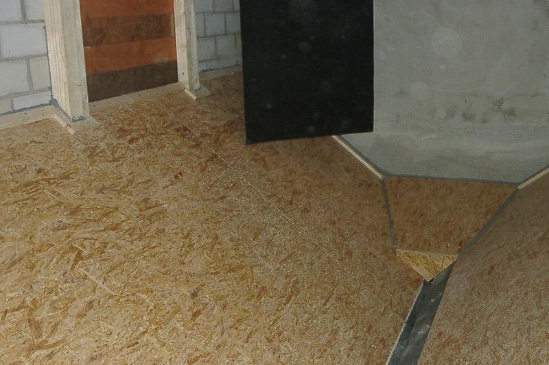 holzpellets massive lagerr ume powerpellets. Black Bedroom Furniture Sets. Home Design Ideas