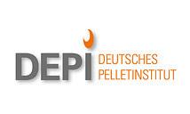 Deutsches Pelletinstitut