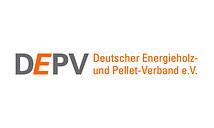 Deutscher Energieholz- und Pellet-Verband e.V.